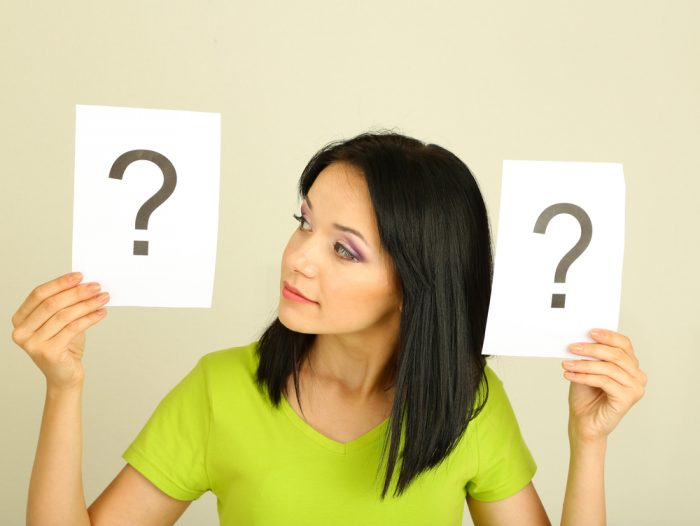 Qual a diferença entre análise SWOT e análise PEST?