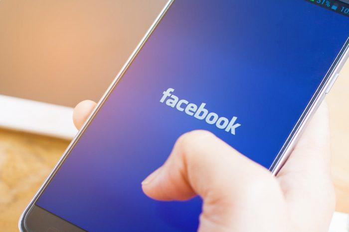 Como transformar perfil em página do Facebook em 5 passos | Klickpages