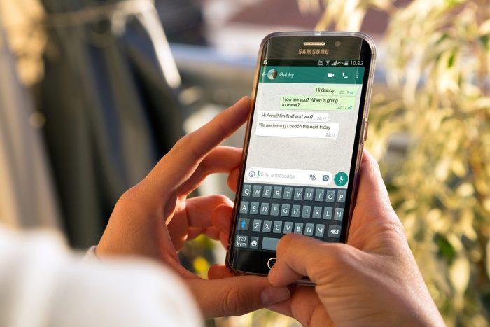 BÔNUS: Como fazer um GIF no Whatsapp