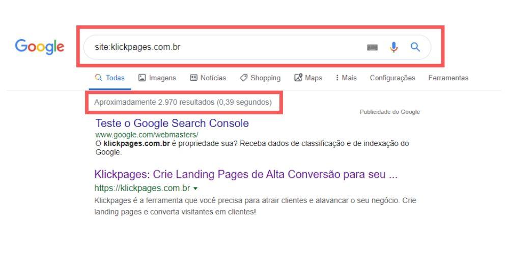 Comment tester si votre site a été pénalisé par Google pour le SEO chapeau noir?