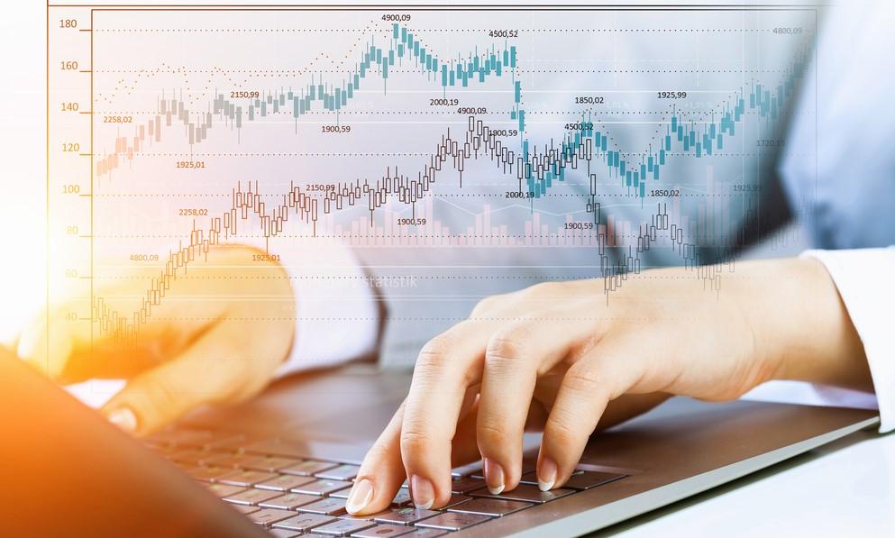 Como monitorar concorrentes 15 ferramentas eficientes para usar no seu negócio