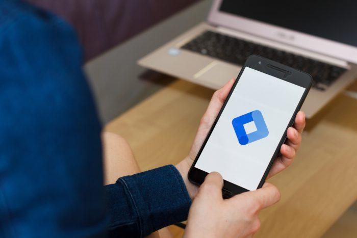 O que é o Google Tag Manager, vantagens e como usá-lo