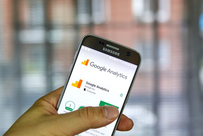 Como instalar o Google Analytics no Google Tag Manager