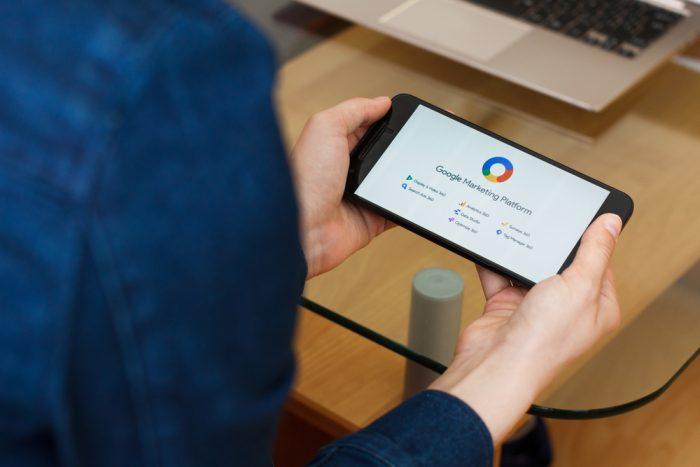 O que é o Google Tag Manager - Conclusão