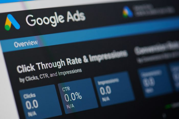 Como instalar o código de remarketing do Google Ads