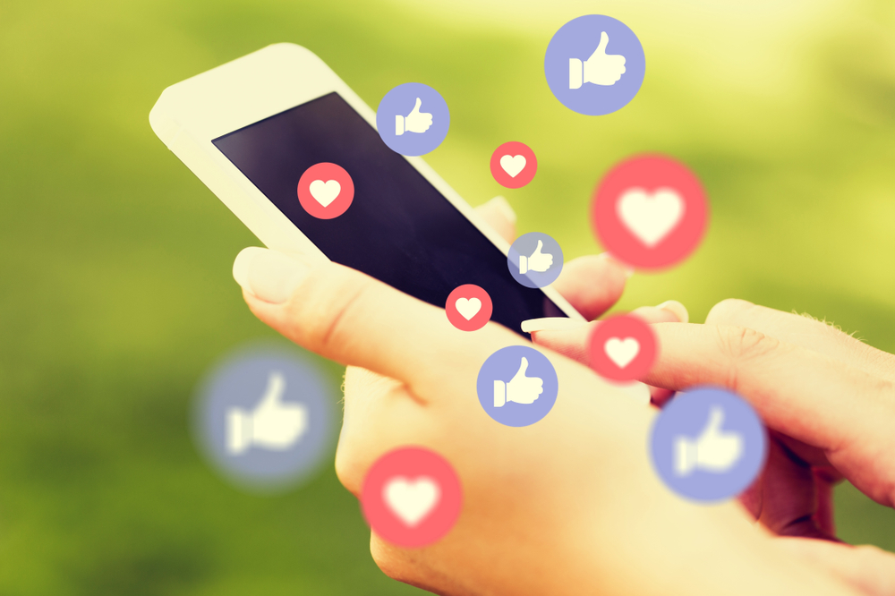 3 dicas de ouro para o seu marketing B2B nas redes sociais