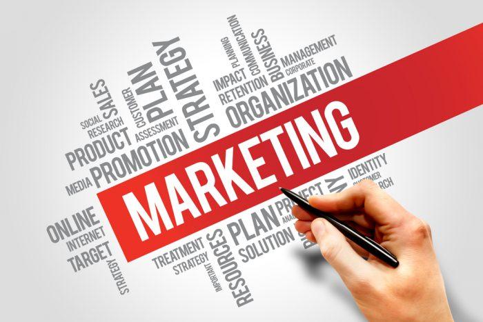 Diferença entre marketing e publicidade: quais são as principais