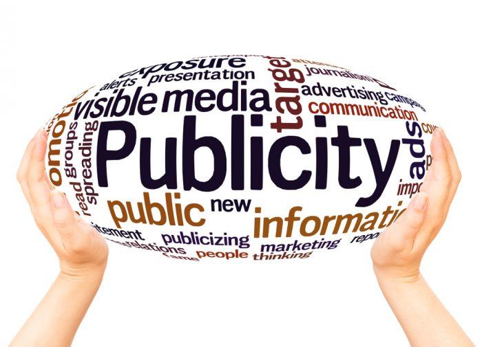 O que é publicidade?