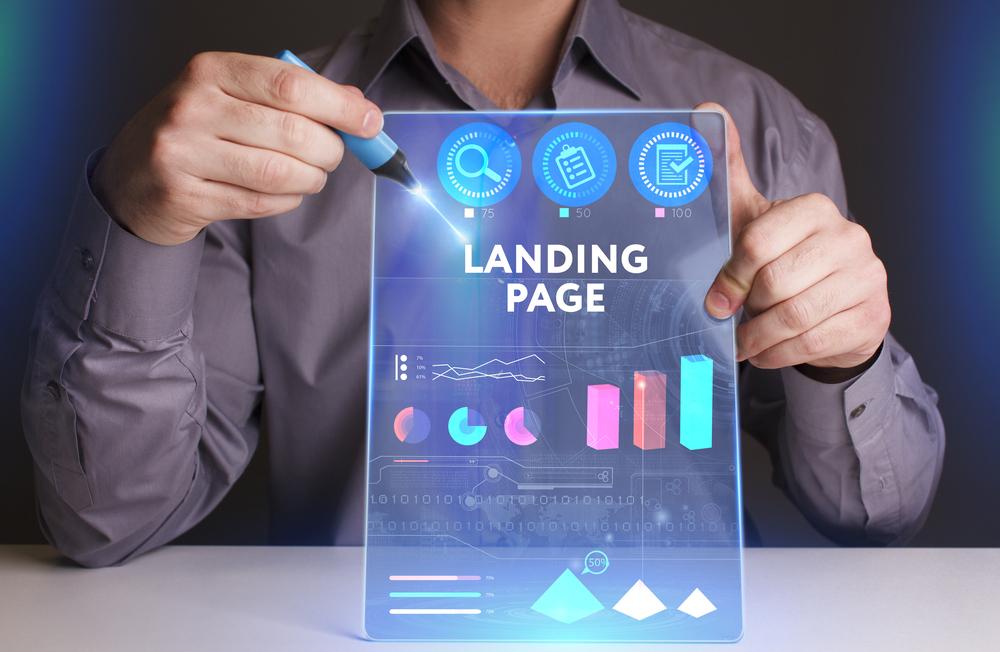 Como a publicidade e o marketing te ajudam a vender na internet