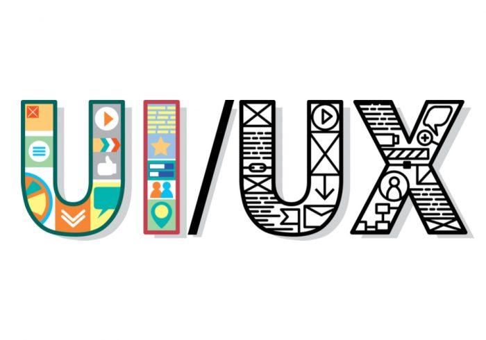 Qual a diferença entre UI e UX design?