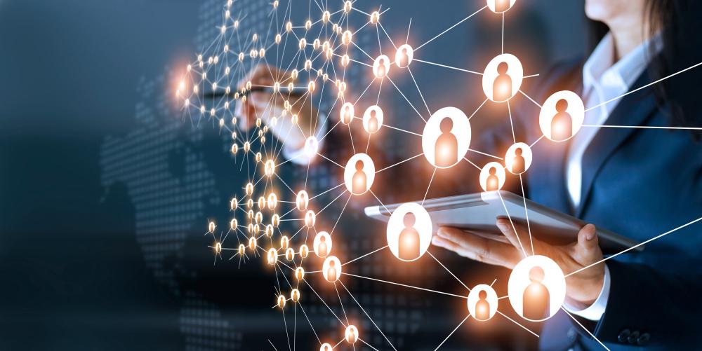 Customer Data Platform: o que é e porque usar no seu negócio