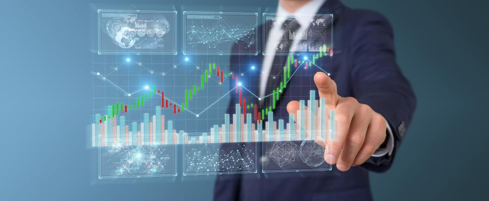 Customer Data Platform: conheça os benefícios para o seu negócio