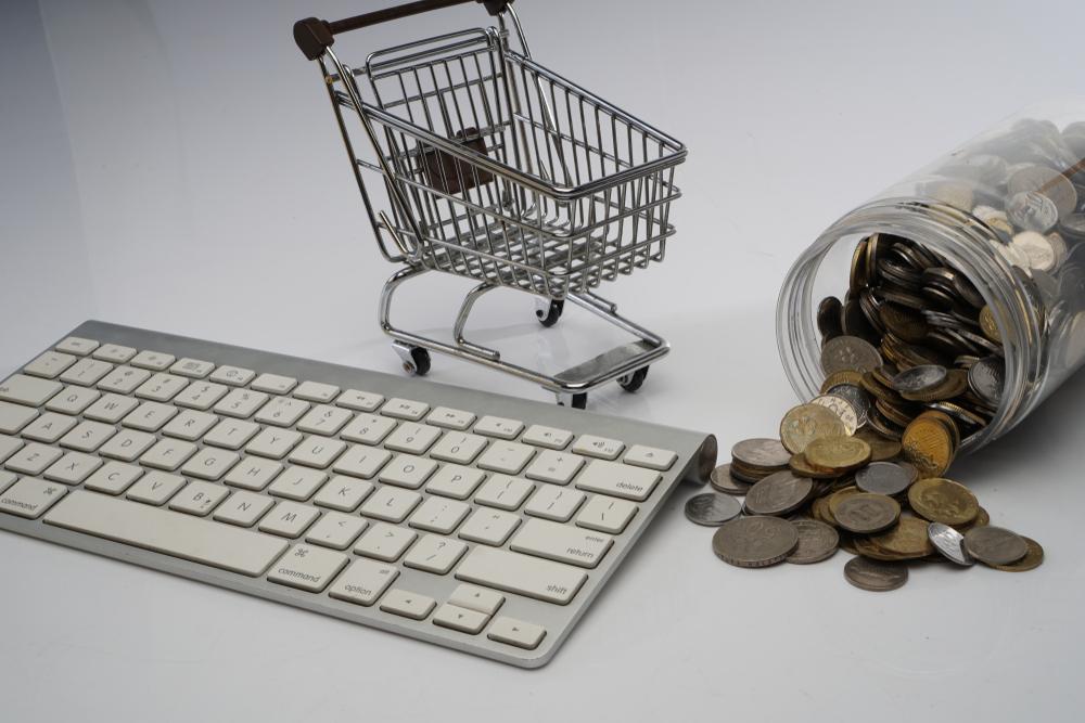 Vantagens de ter um gateway de pagamento no seu negócio