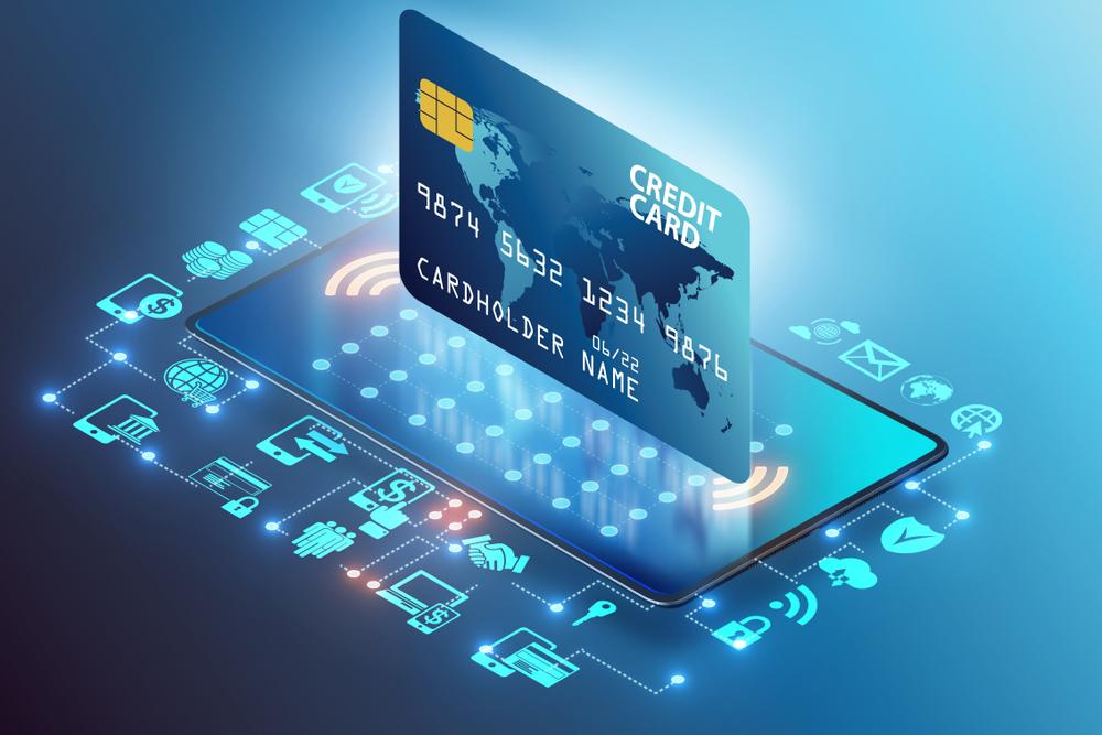 O que é gateway de pagamento