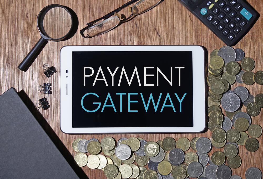 Gateway de pagamento: o caminho mais simples para o seu negócio receber do cliente