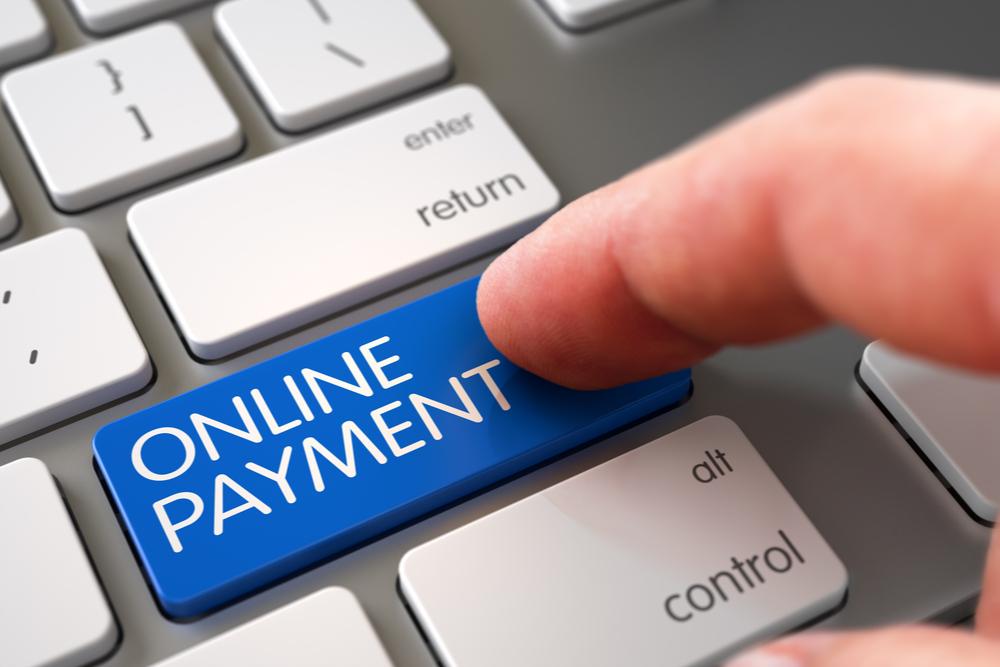 Qual a diferença entre processador e gateway de pagamento