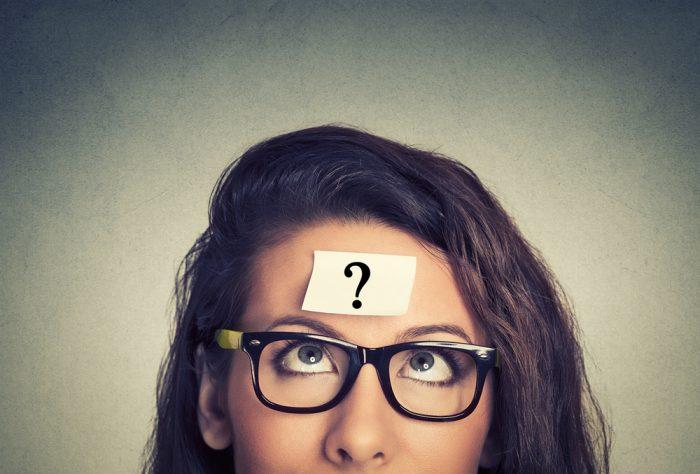 O que é E-A-T e por que isso é importante?
