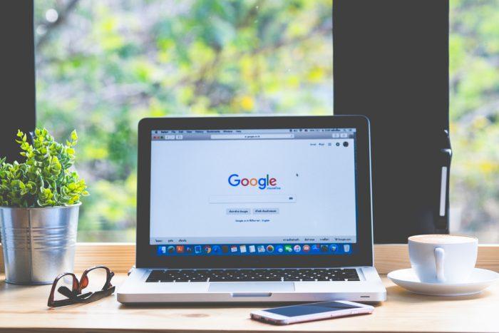 O que é E-A-T: o único fator que você precisa se preocupar para ser o nº1 no Google