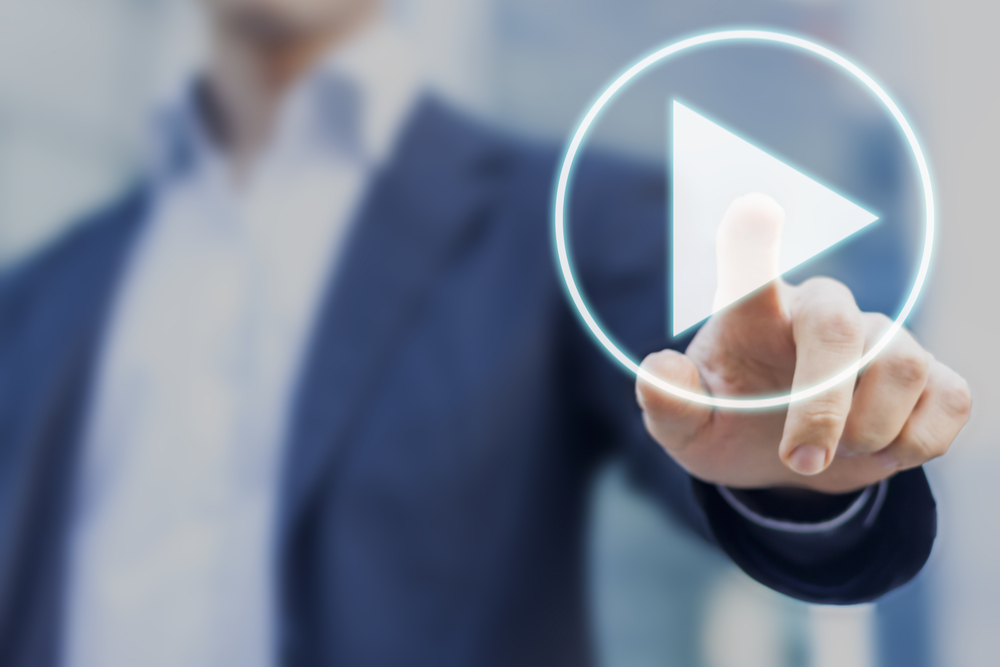 Vídeo Institucional: a melhor maneira de apresentar o seu negócio para o cliente