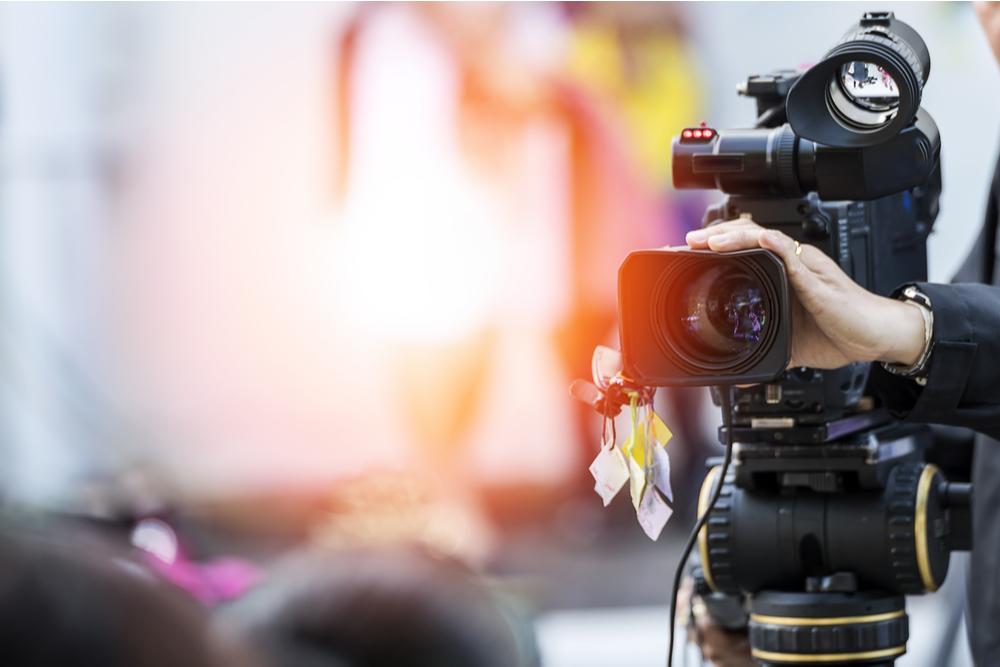 Objetivos de um vídeo institucional