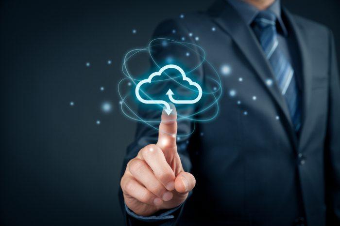 Cloud computing: o que é e como usá-la no seu negócio