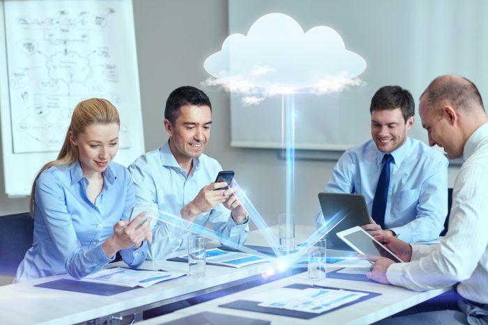 Por que investir em cloud computing no seu negócio?