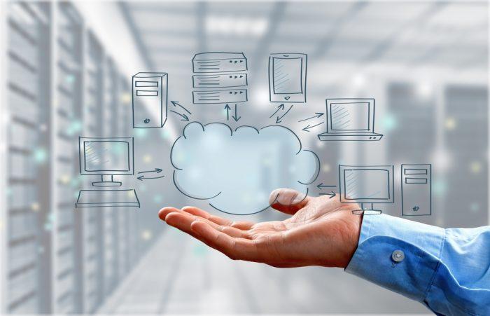 Cloud computing - conclusão