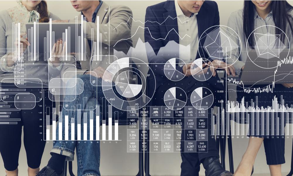 Como implantar o sistema de informação de marketing no seu negócio