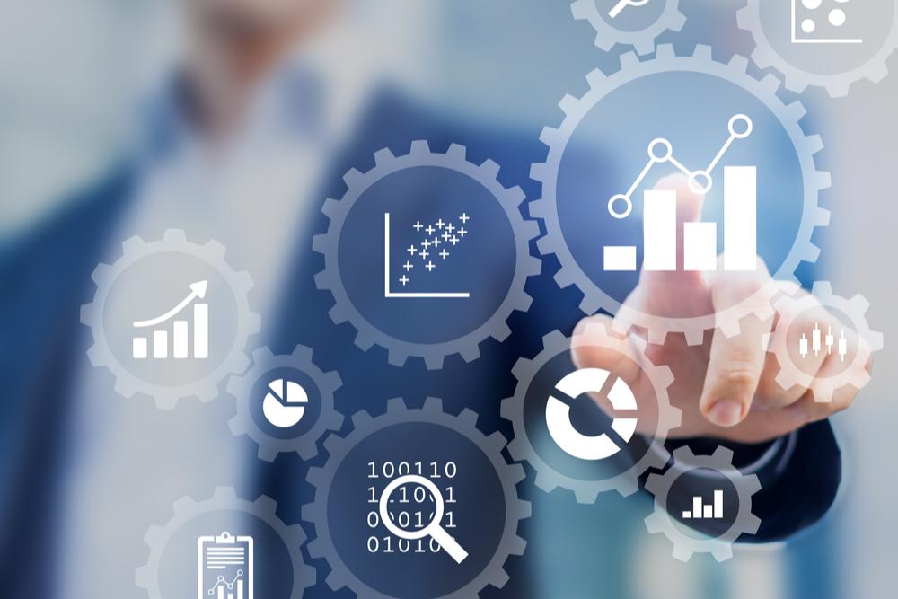 Conheça 5 benefícios do sistema de informação de marketing