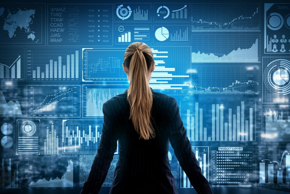 Como vender mais com a ajuda do sistema de informação de marketing