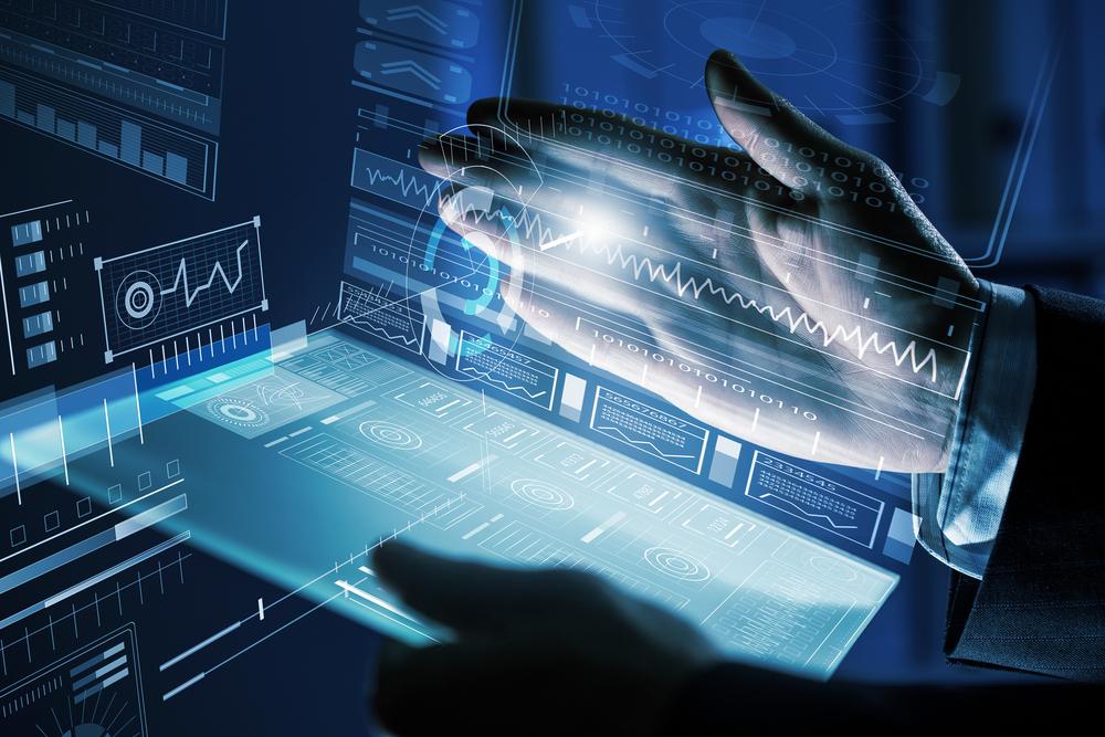 O que é sistema de informação de marketing