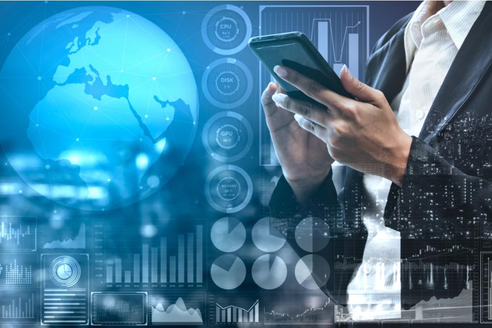 Qual é a finalidade do sistema de informação de marketing