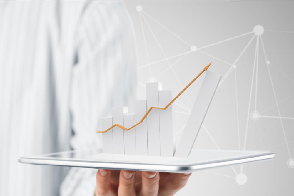 Principais benefícios do marketing reverso