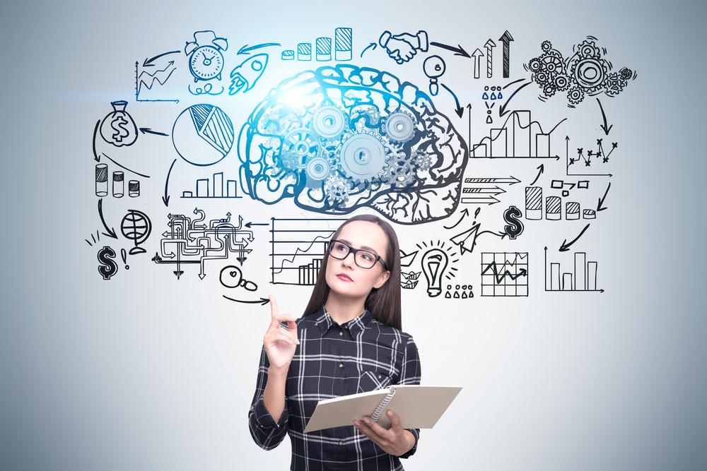 6 dicas para usar o marketing reverso no seu negócio