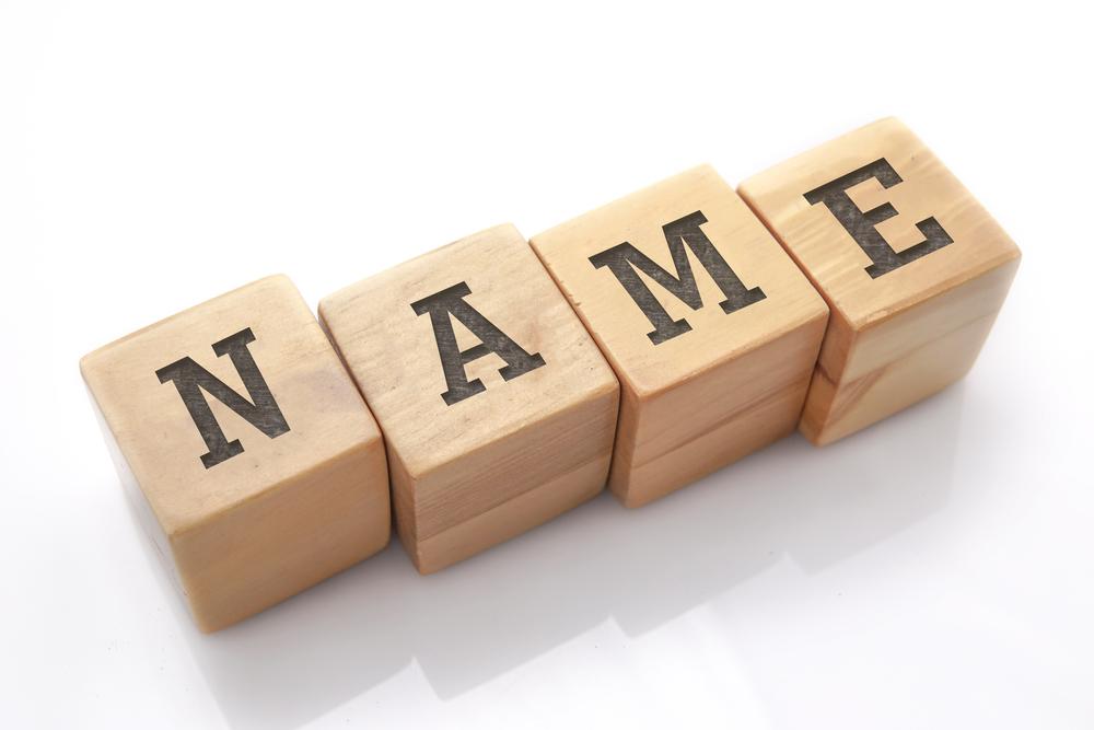 Qual a diferença entre razão social e nome fantasia