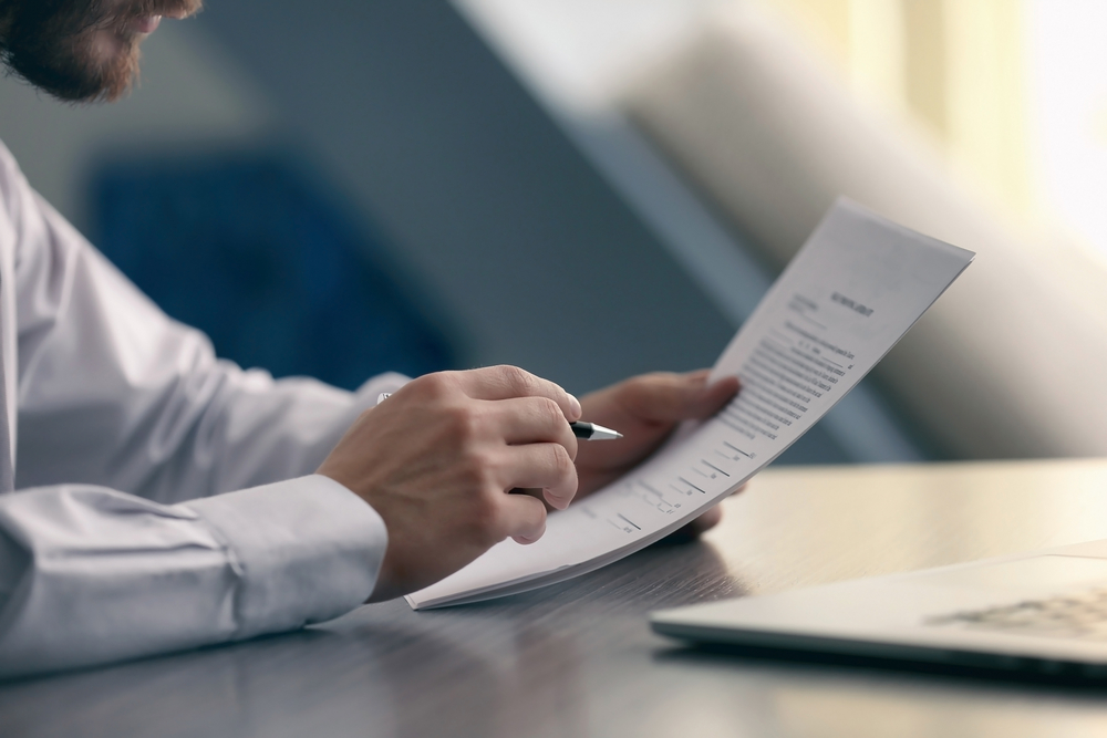 Razão Social: a certidão de nascimento do seu negócio