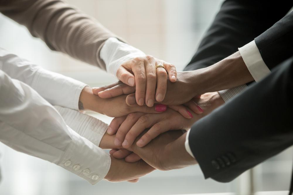 4 formas de se comprometer mais com o seu negócio