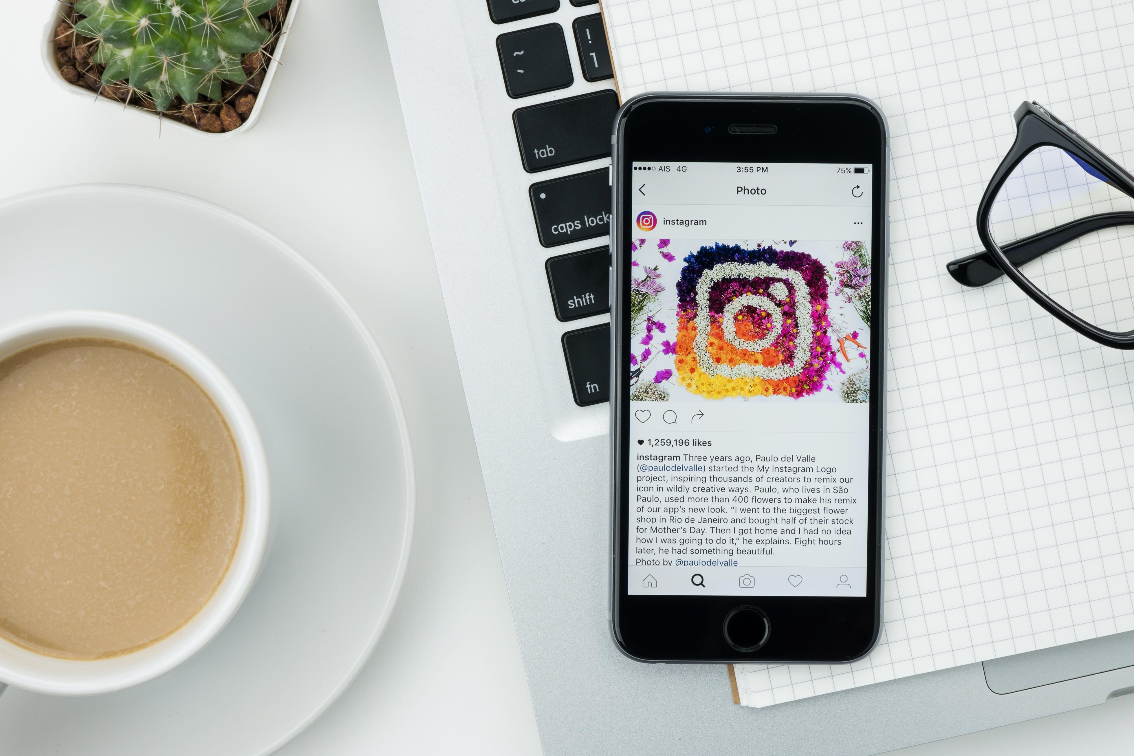 """20 tipos de post para sair da """"mesmice"""" e aumentar seu engajamento no Instagram em 2020"""