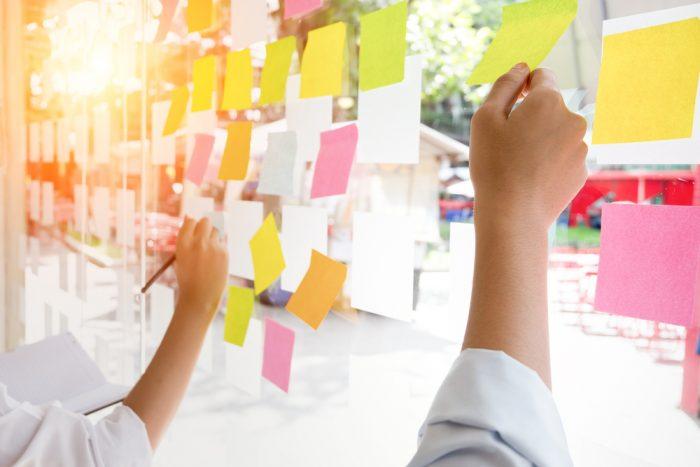 7 vantagens de usar links patrocinados na sua estratégia