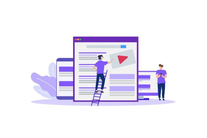 Extensões de anúncio do Google Ads: o que são e como usar