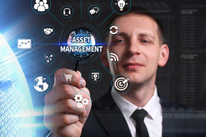 Como implementar a gestão de ativos digitais