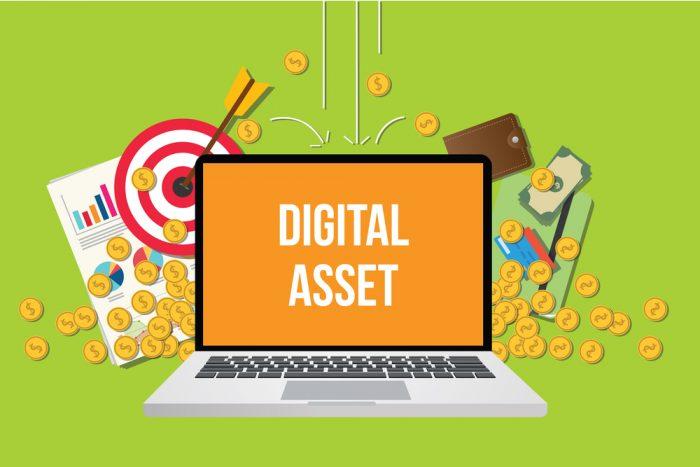 Conheça o ativo digital mais valioso para o seu negócio