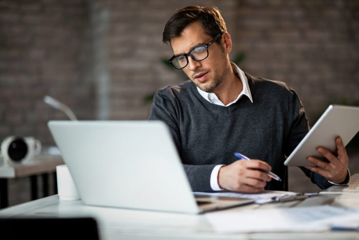 O que é a gestão de ativos digitais (DAM)?