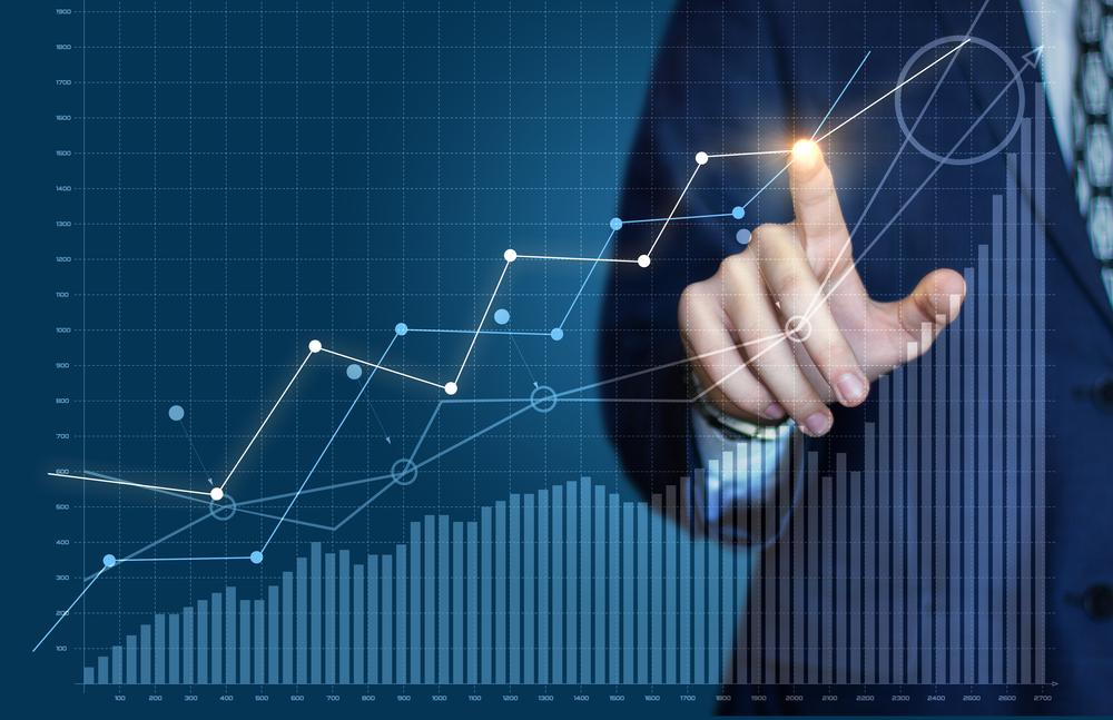 4 dicas para ter resultados financeiros melhores