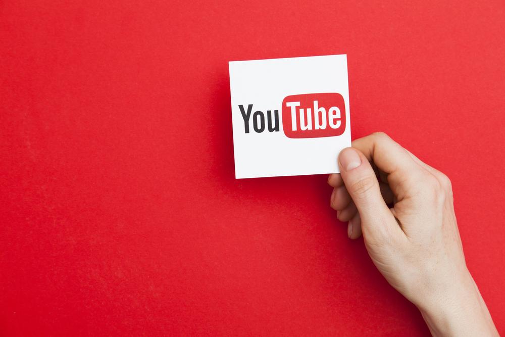 Como usar o marketing digital no YouTube para gerar leads