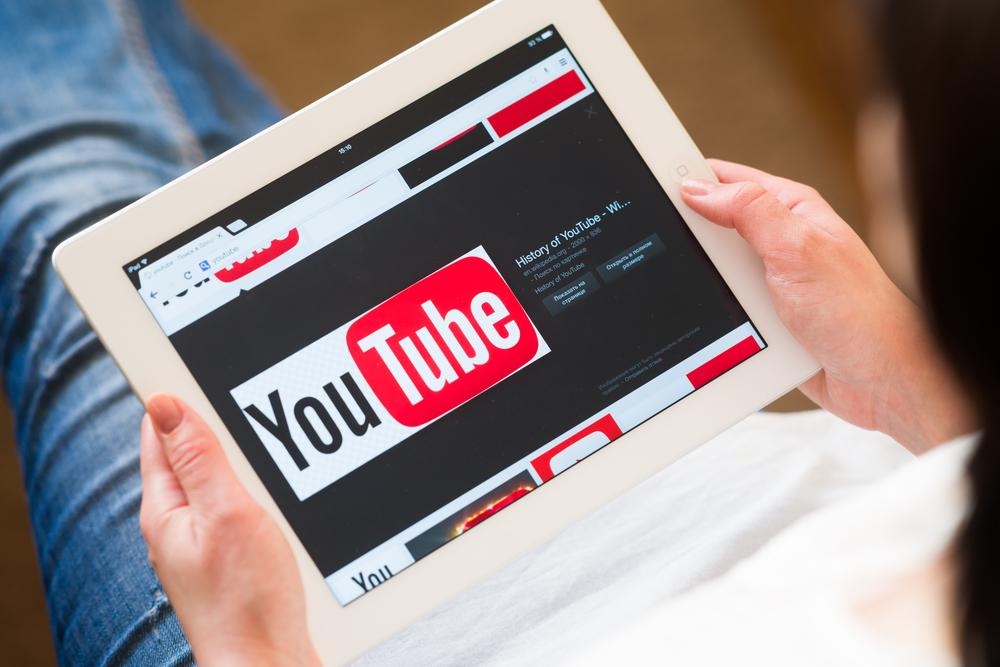 5 dicas essenciais para otimizar os seus vídeos