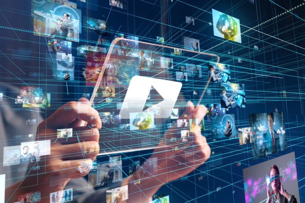 Conclusão marketing digital YouTube