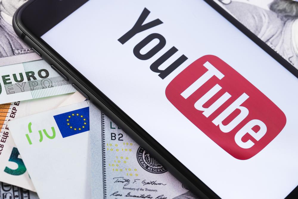 Por que fazer marketing digital no YouTube