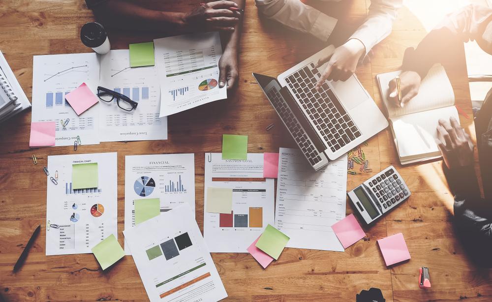 5 dicas essenciais para colocar o Marketing 4.0 em prática