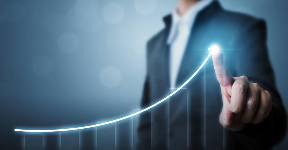 O Marketing 4.0 te ajuda a vender mais